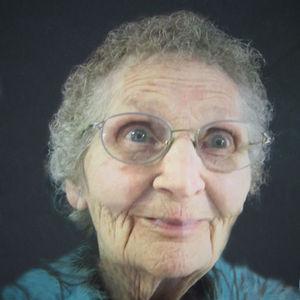 Lois Hardisty