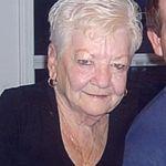 Dorothy Marie Lynn