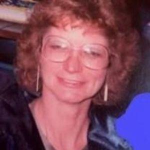 Rhonda Elaine Allsworth