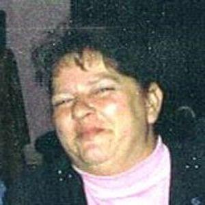 Sandra M. Wall
