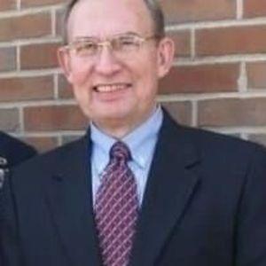 Thomas Davis Lee
