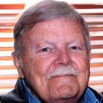 Gerald  A. Lavery, Jr. obituary photo