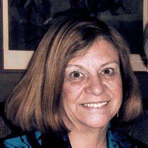 Mrs. Jane Bradshaw Tubesing