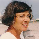 Natalie A. (nee Runkle) Hopson
