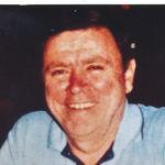 John M. Hilscher