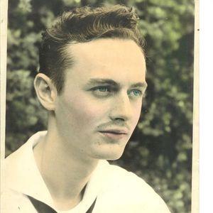 Edward J Banach