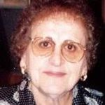 Lola Lattarulo obituary photo