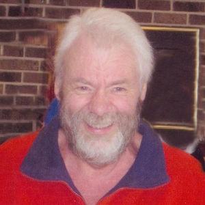 Gary C. Ripka Obituary Photo