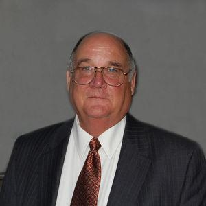 David van delist obituary san antonio texas porter loring