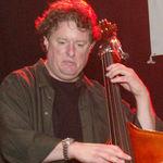 Rob Wasserman