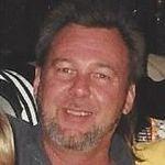 Daniel Lynn Bruce