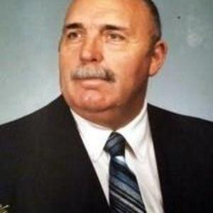 Billy Joe Winn