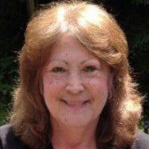 Carolyn Sue Dienst