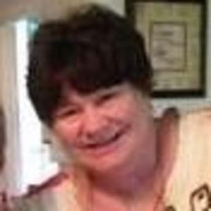 Tracy Delamielleure Obituary North Fort Myers Florida