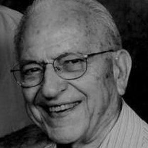 Charles Roland Walker