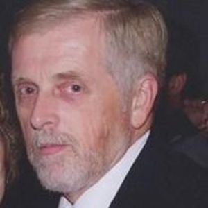 Herbert Melroy
