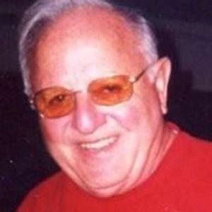 Glenn O. Fulkert