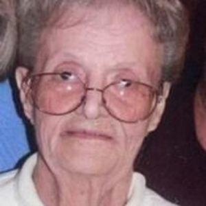 Evonne M. Snyder