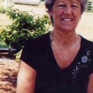 Margaret L. Jagusch