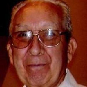 Jose A. Domingues