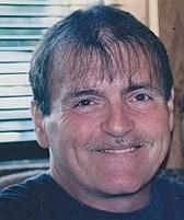 Roger L. Pollard obituary photo
