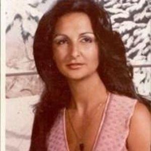 Lucia M. Pompeo