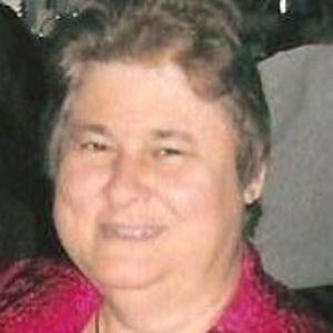 Carol A. Hessian