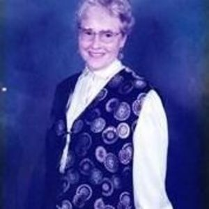 Lois A. Tasker