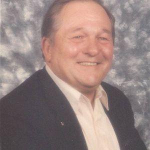 "Mr. Samuel ""Sam"" Faith Obituary Photo"