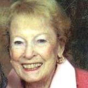 Marguerite Helen (Flynn) Neill