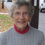 Cynthia  J. (Gray)  Hussey