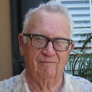 Roger Clapp