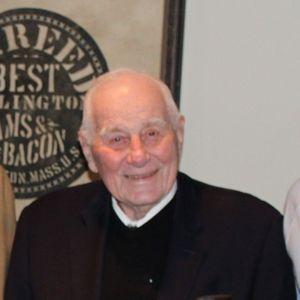 Philip L. Jasset