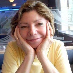 "Corinne A.(Gerlach) ""Chicky"" Adamsky Obituary Photo"