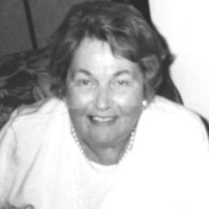 Mrs. Olga K. Bryan