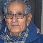 Raul G. Gallaga