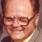Frank Carl Merrill