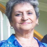 Josie Medina-Quiroga