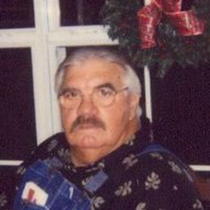 Joe Myrle Beene, Jr.