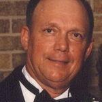 Kenneth Marc Barrios