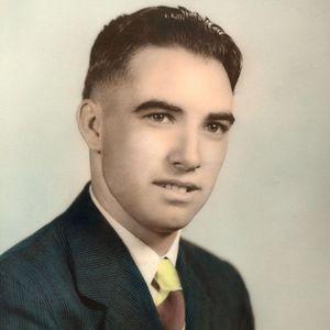 Verne Earl Taylor, Jr.