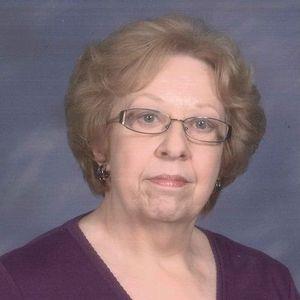 Carla C. Brooks
