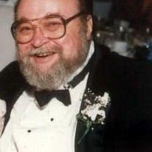 Walter G. Noltin