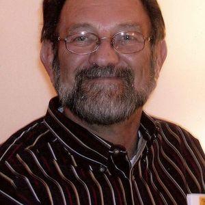 Marshall D. Williams