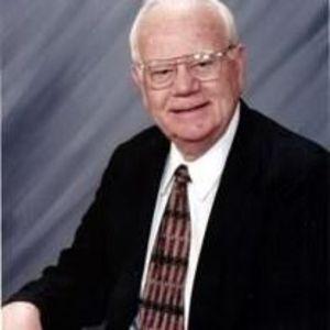 Rex L. Mauldin