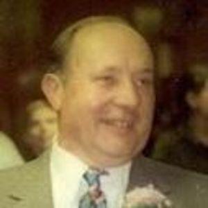 Jerry Sotnyk
