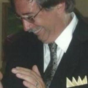 Mark W. Weiss