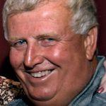 Warren D. Yeargle