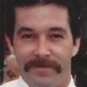 Steven M. Bellew