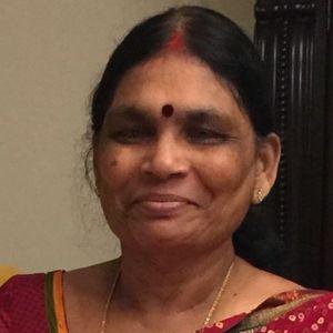 Indira Yaramaka